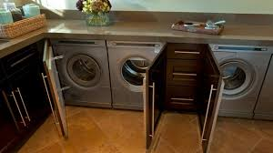 table top washer dryer february 2018 s archives modern family room furniture best