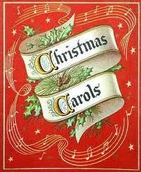 carols and songs vulpes libris