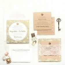 wedding invitations design online wedding invitation design online alluring wedding