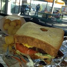 Sonic Breakfast Toaster Calories 195 Best Sonic Images On Pinterest Fast Foods Junk Food And