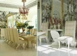 russian interior design star u2013 kiril istomin