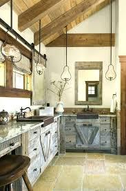 ranch style home interior barn house interior ideas barn house interior barn house decor best