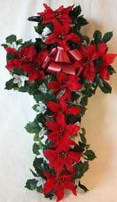 New Year S Cemetery Decorations by How To Choose The Best Christmas Grave Decorations