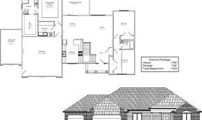 wonderful complete house plan sample contemporary best