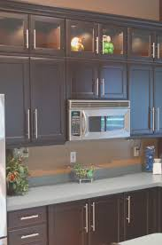 cabinets to go tampa florida kitchen cabinets and countertops