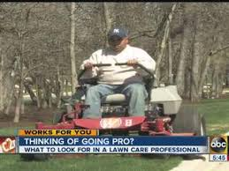 How to hire a lawn care professional - How_to_hire_a_lawn_care_professional_675700003_20130617180808_320_240