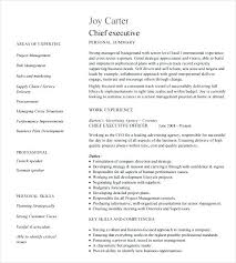 free functional executive format resume template functional executive format resume template sle administrative