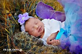 albuquerque photographers albuquerque maternity newborn photography albuquerque maternity
