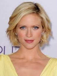 medium length easy wash and wear hairstyles collections of wash and wear hairstyles cute hairstyles for girls