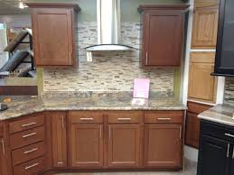 oak kitchen island units kitchen cabinets beech kitchen cabinets replacement kitchen