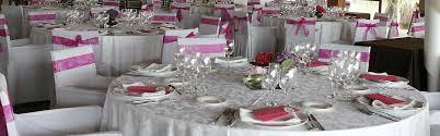 cheap party rentals true value rental equipment rentals party rentals and event