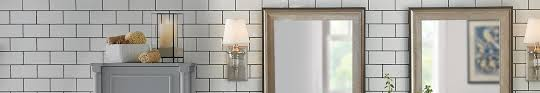 Light For Bathroom Bathroom Lighting At The Home Depot