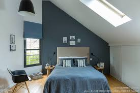 comment tapisser une chambre comment tapisser une chambre 1 maison darchitecte christiansen