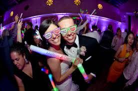 fun wedding reception ideas for memorable wedding u2014 criolla