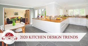 wood kitchen cabinets for 2020 custom kitchen cabinets 2020 kitchen design trends c
