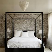 elegant bed classic contemporary bedroom design with elegant beds home