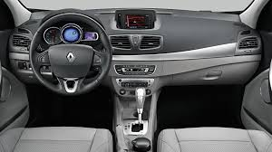 renault scenic 2007 interior renault clio 2 0 2013 auto images and specification