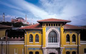 lexus hotel turkey world u0027s best hotels travel leisure