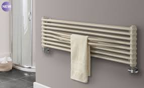 the radiator company u0027s complete range of designer radiators and