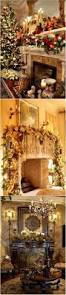 Pinterest Christmas Mantels Decorating Ideas 49 Fresh Christmas Mantel Decorating Ideas Image Amazing Home
