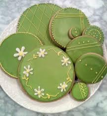 Hard Sugar Cake Decorations Royal Icing Cake Boss Bakeware