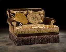 Discount Sofas Ireland The 25 Best Discount Furniture Stores Ideas On Pinterest Best