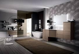 Stylish Bathroom Ideas Stylish Bathroom Design Ideas U2013 New Trends For 2015 Interior
