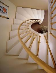 Staircase Wall Design by Space Saving Stairs Innovative Ideas 1 Decor