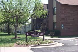 2 Bedroom Houses For Rent In Greensboro Nc Low Income Housing In Greensboro Nc Affordable Housing Online