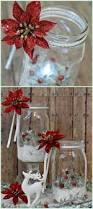 12 amazing festive diy ideas for mason jar lighting diy and