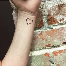 10 stylish wrist tattoo ideas for women crazyforus