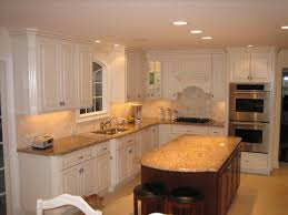 nj u0027s 1 choice for high end custom kitchen cabinets for your home