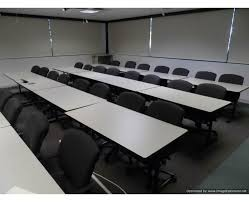 Break Room Table And Chairs by Facility Services Group Search Results