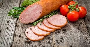 cuisiner saucisse de morteau comment cuire une saucisse de morteau