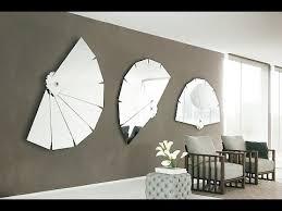 mirror designs best mirror designs 2500 models top list part 1 decorating ideas