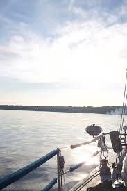 sailing the apostle islands u2014 the midwestival