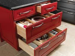 kitchen cupboard with drawers the kitchen cabinet drawer discussion best cabinets