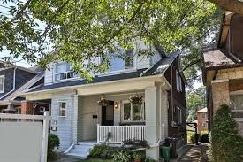 67 robbins ave toronto the beaches leslieville riverdale and