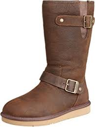 ugg boots sale uk amazon ugg australia kensington boots amazon co uk shoes bags