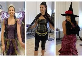 Kmart Size Halloween Costumes Halloween Costume Ideas Kmart Fashion