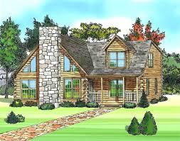 modular home plans missouri modular home plans missouri sycamorecritic com