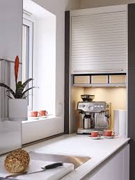 Interior Kitchens Best 25 Luxury Kitchen Design Ideas On Pinterest Beautiful