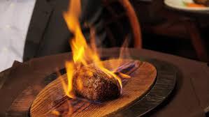 restaurants open on thanksgiving in orange county home orange hill restaurant