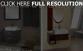 Complete Bathroom Vanities by Vanity Sets Bathroom Bathroom Decoration