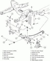 ford f250 stereo wiring diagram 1997 ford f250 stereo wiring