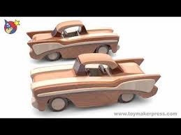 Free Download Wood Toy Plans by Wood Toy Car Plans Free Plans Diy Free Download Shoe Shelf Design