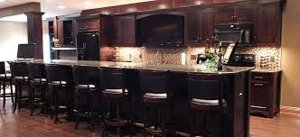amish built kitchen cabinets amish kitchen cabinets pro amish made kitchen cabinets illinois