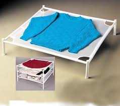sweater drying rack sweater air dryer clothes rack x large clotheslines