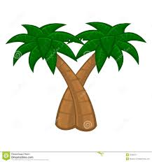 palm tree svg palm trees animated clipart clipart collection christmas palm