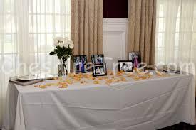 Wedding Gift Table Ideas Pin Wedding Gift Table Decorations On Pinterest Wedding Gift